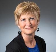 Susan Coppock